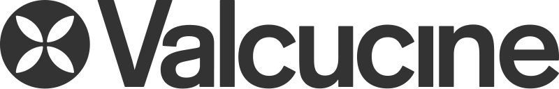 valcucine品牌